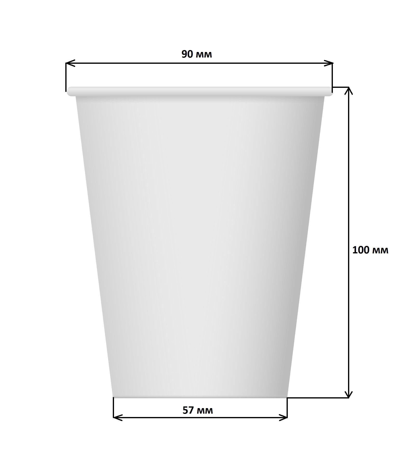 Одноразовая посуда и упаковка для роллов оптом недорого